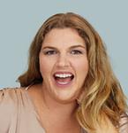 Sabine Biesenberger (Profile)