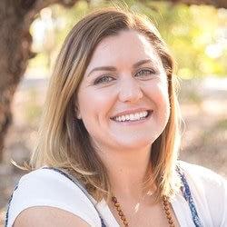 Linda Ruiter-Dawson Testimonial